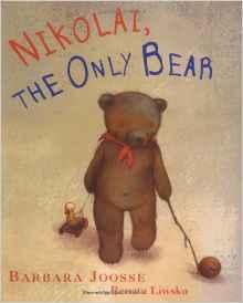 Books-Adoption-Nikolai