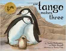 Books-Adoption-Tango