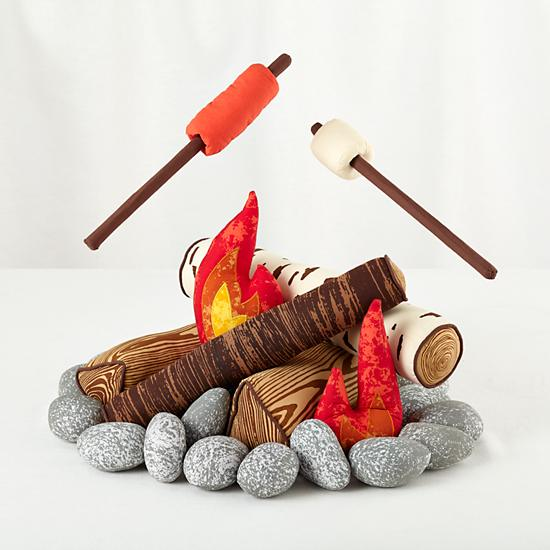 Land-of-Nod-the-smore-the-merrier-campfire-set