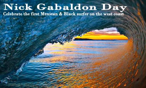 Nick-Gabaldon-Day.fw