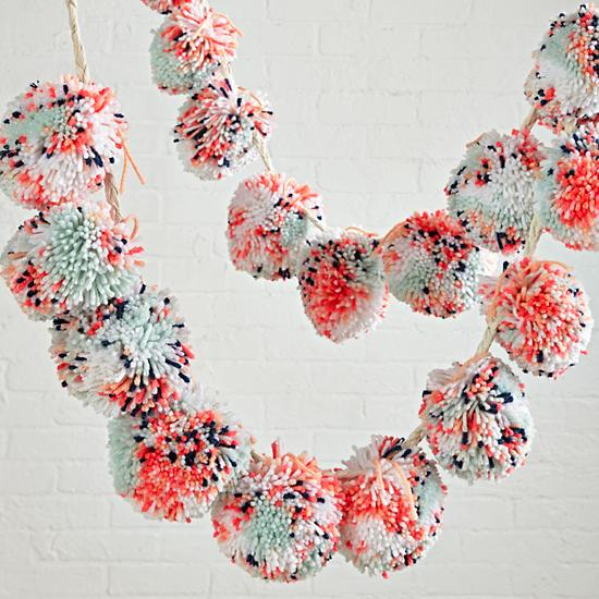pom-pom-garland-bright-Land-of-Nod