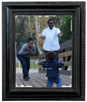 Adoption-Portrait-.fw