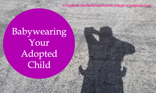 Babywearing-Your-Adopted-Infant.fw