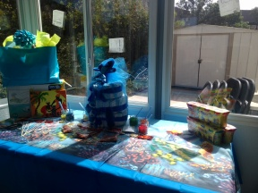 Baby-Welcoming-Decor-Table-6-28-2014