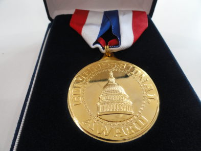 Congressional-Award-Gold-Medal.jpeg