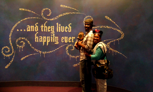 Disneyland-Happily-Ever-After.fw