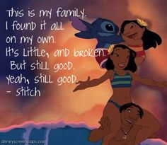 lilo-stitch-quote