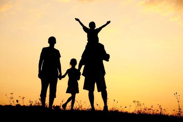 family-free
