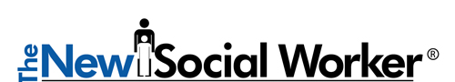 social-worker-new