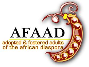 afaad logo