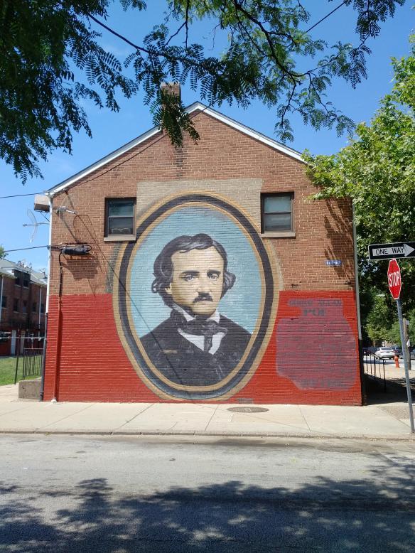 2018 Philly Poe mural.jpg