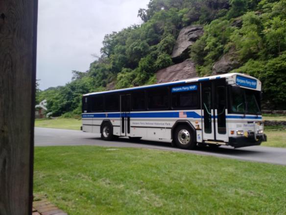 2018 WV Harpers Ferry Bus.jpg