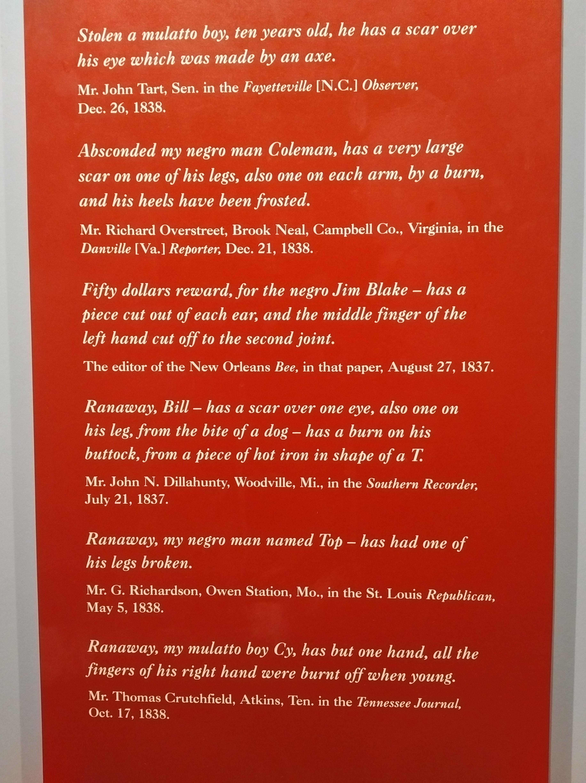 2018 WV Harpers Ferry - John Brown Museum violence 2.jpg