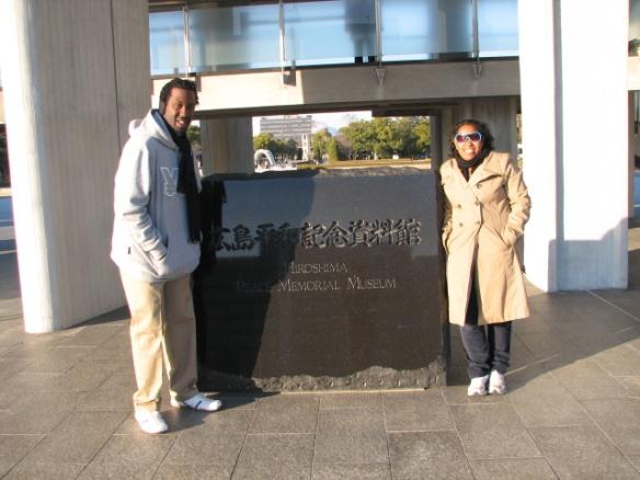 HiroshimaPeaceMuseumJapan2011