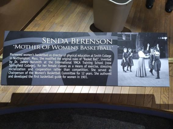 2018 TN Women Basketball Hall of Fame Senda Berenson.jpg